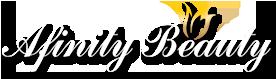Salón Afinity Beauty - nechtový dizajn a kozmetika
